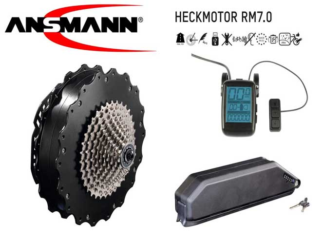 bicicletta-elettrica-motore3