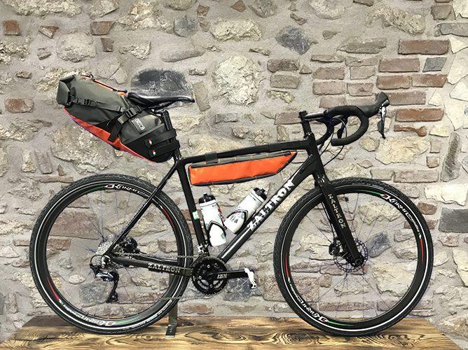 corsa-cicli-zaltron