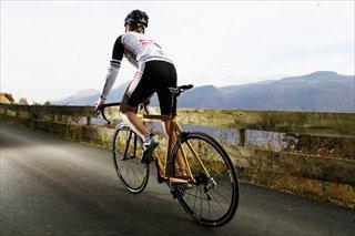 zaltron-bici-dacorsa